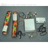 Super Dragon Ball Z Arcade Full Kit with control panels