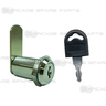 Machine Cam Lock J Series 30mm K002