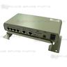 Namco NBLine VPN Router
