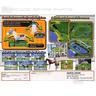 Final Furlong PCB Gameboard
