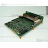 Neo Geo Motherboard NEO-MVH SLOT1 (Faulty)