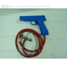 Police Trainer Gun Assembly (Faulty)