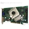 Nvidia Graphic Card for Wangan Maximum Tune 3/3DX/3DX+ Plus
