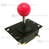 Arcade Joystick - Avenger 8 way Joystick (Long Shaft)