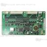 Namco DSP V371 USIO(T)PCB Assy