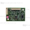 Namco Ace Angler Rod Cotroller PCB Board 2