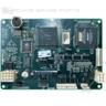 Namco Time Crisis 3 V185 I/O Board