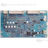 Namco Time Crisis 4 I/O Board V329 NA-JV