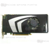 Graphics Card for Wangan Midnight Maximum Tune 5DX PLUS(9600GS)