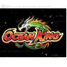 Ocean King Jackpot Linking Kit for Fish Machines