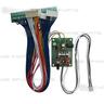 Sega Model 3 Wiring & Sound Amplifier Kit