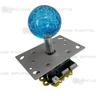 Illuminated Joystick(Blue) for Fishing Game Machines