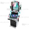 Hatsune Miku: Project Diva Future Tone Arcade Machine