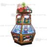 Las Vegas Coin Pusher Machine