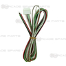 5 Pin Signal Wire