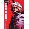 Brochure Front 01