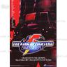 Brochure Front 02