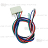 5 Pin Cable