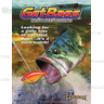 Brochure1 147KB JPG