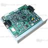 Scan PCB