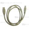 USB Cable (Short)