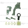 Trigger Parts