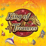 King of Treasures