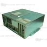 Taito Type X2 PCB