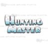 Hunting Master Logo