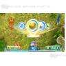 Hunting Master Screenshot 2 - Mini Games