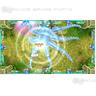 Hunting Master Screenshot 9 - Cumulative Stars Ultimate Prize Boss