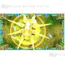 Hunting Master Screenshot 10 - Cumulative Stars Ultimate Prize Boss