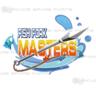 Fish Fork Master Logo