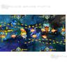 Ocean Star 3 Screenshot 1
