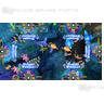 Ocean Star 3 Screenshot 5