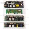 Wangan Midnight Maximum Tune 3/3DX/3DX+ Power Unit PCB set