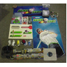 Kit Contents 1