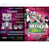 Pump it up Prime2 brochure page 1.jpg