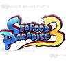 Seafood Paradise 3