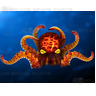 Almighty Octopus