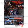 Tekken Tag Tournament 2 Unlimited Arcade