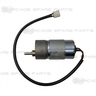 Namco Motor 37GN3649-115-GHFVCLB for Crisis Zone