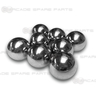 Pinball Balls (8pcs Pack)