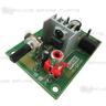 Sega Model 3 Sound Amplifier