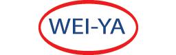 Wei-Ya